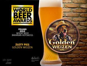 dyplom-word-beer